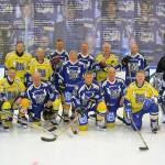 ar-2006-nov-oldtimers-team-2
