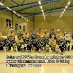 ar-2008-mars-delar-av-svenskamastarna-1995-och-hv-71-team-2