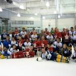 ar-2010-finalmatchen-mot-canada-i-florida