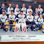ar-2010-hv-71-oldtimers
