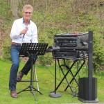 Sune Magnusson 2014-04-22 (4)