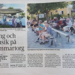 Vimmerby Tidning (2)